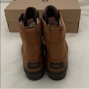 1a51d6bf805 UGG Shoes   Authentic Azaria Winter Boots   Poshmark